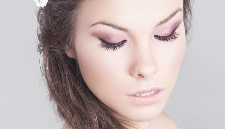 成妆化妆学校的隐形消费指什么,详细投诉方法讲解
