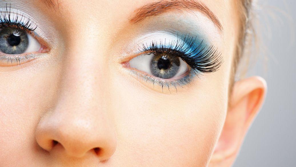 影视化妆学校排名,中国排名靠前的化妆学校大全!