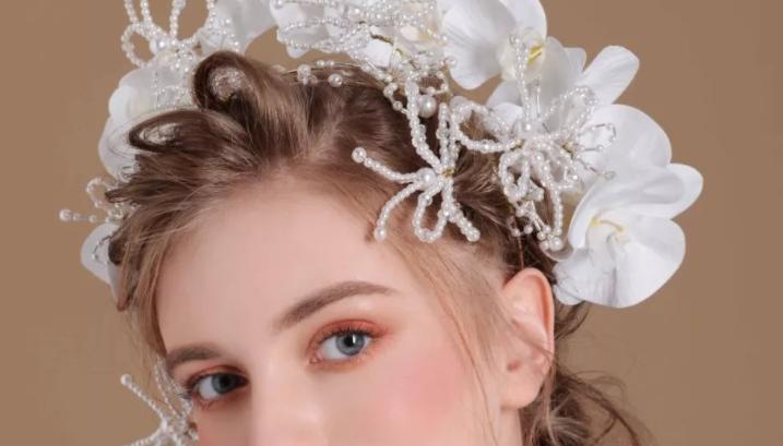学化妆有前途吗,详解女生学化妆工资高不高!