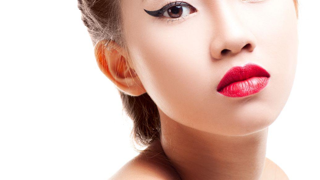 东田造型化妆培训学校怎么样 -详细口碑评价大全